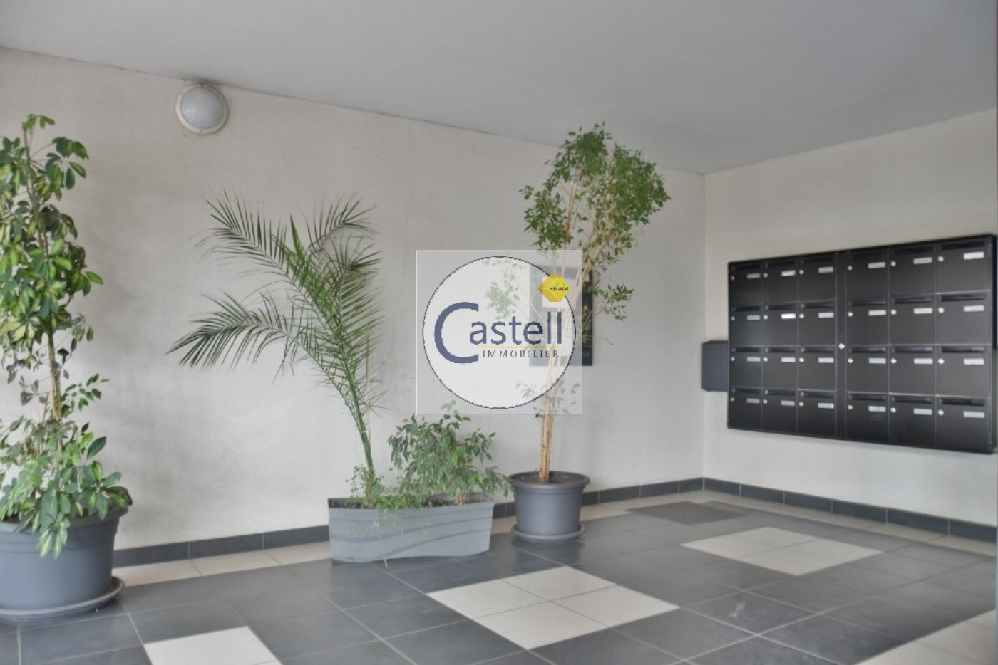 A vendre Agde 343754093 Castell immobilier