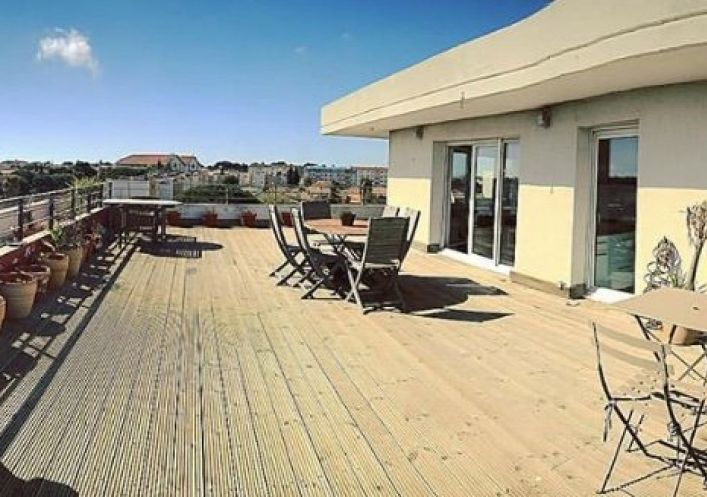 For sale Agde 343754093 Castell immobilier
