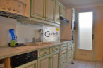A vendre Agde 343754098 Castell immobilier