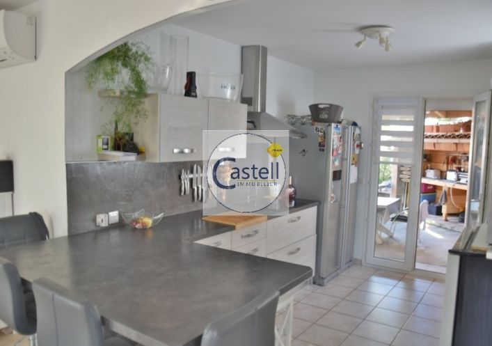 For sale Agde 343754107 Castell immobilier