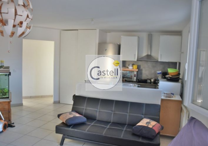 A vendre Pomerols 343754115 Castell immobilier