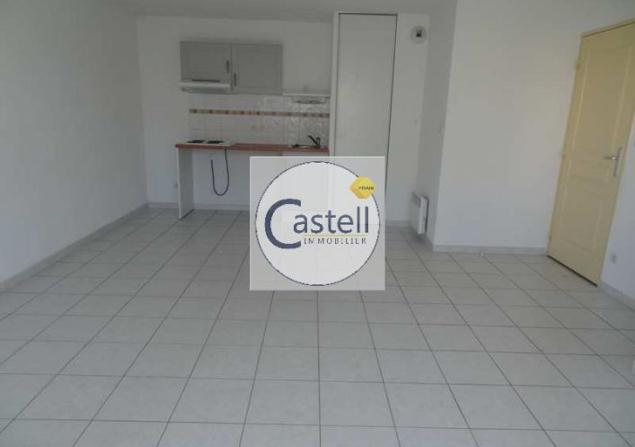 A vendre Agde 343754138 Castell immobilier