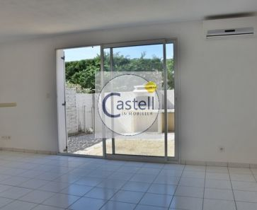 For sale Agde  343754148 Castell immobilier