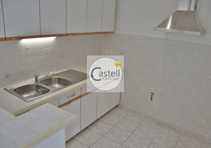 A vendre Marseillan 343754157 Castell immobilier