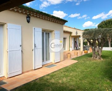 A vendre Agde  343754162 Castell immobilier