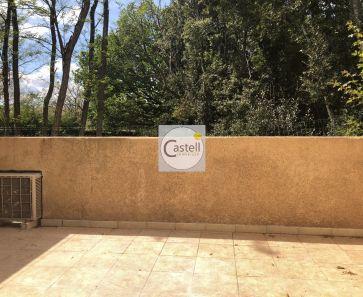 A vendre Florensac  343754165 Castell immobilier
