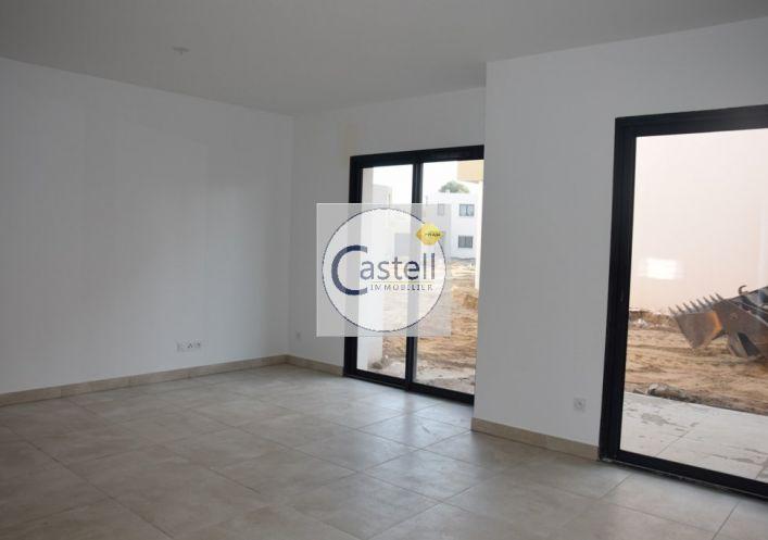 A vendre Le Grau D'agde 343754178 Castell immobilier
