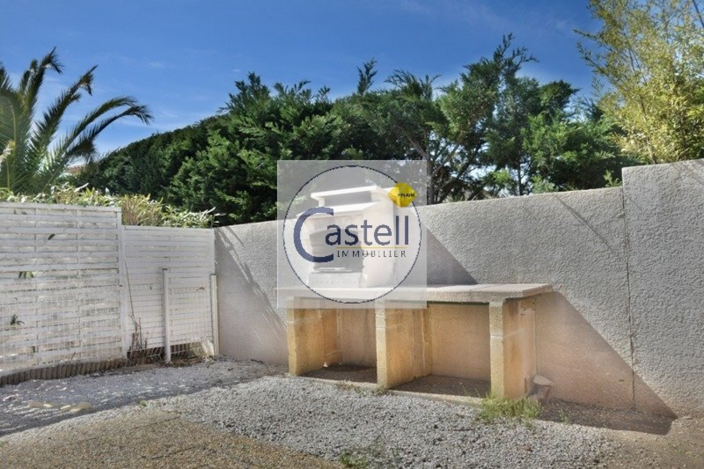 A vendre Agde 343754200 Castell immobilier