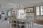 A vendre Le Grau D'agde 343754228 Castell immobilier