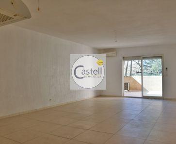 A vendre Florensac  343754230 Castell immobilier