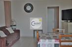 A vendre Le Grau D'agde 343754237 Castell immobilier