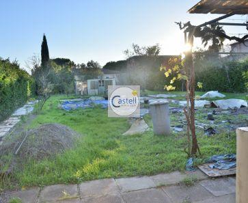 A vendre Le Grau D'agde  343754241 Castell immobilier