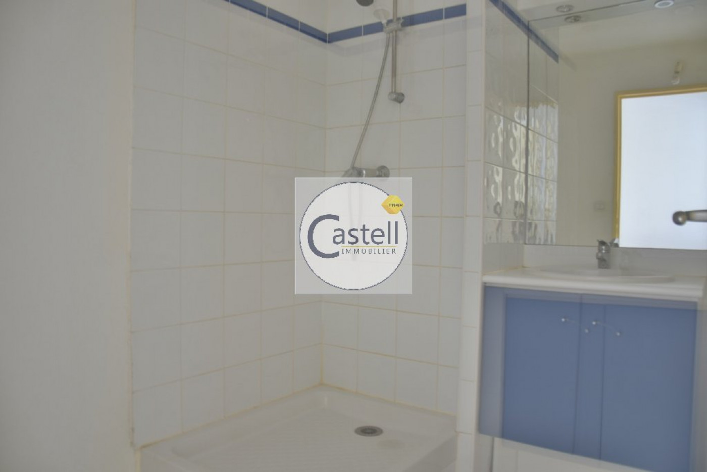 A vendre Agde 343754245 Castell immobilier