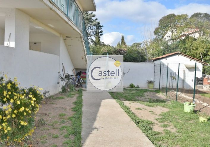 A vendre Agde 343754252 Castell immobilier