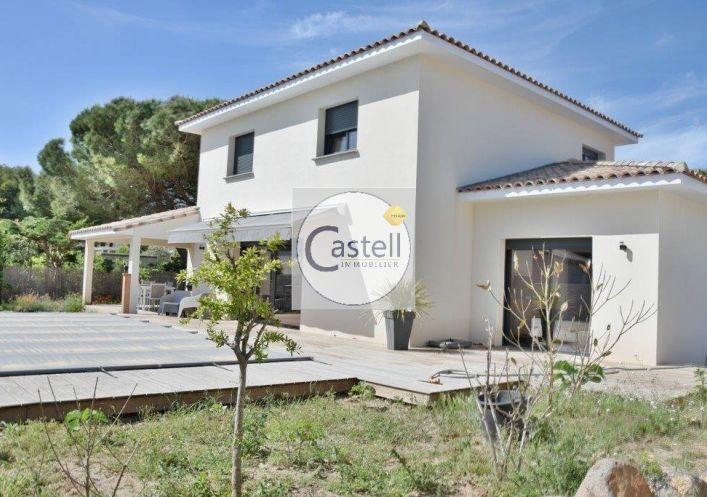 For sale Le Grau D'agde 343754266 Castell immobilier