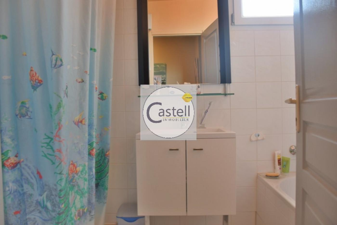 A vendre  Agde | Réf 343754267 - Castell immobilier