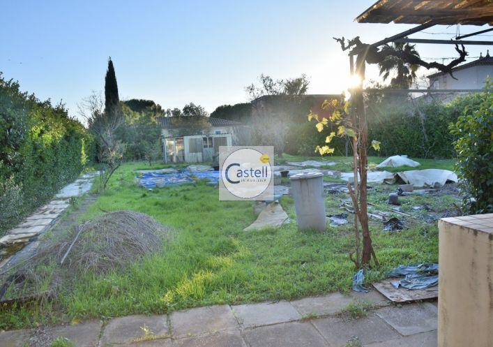 A vendre Le Grau D'agde 343754294 Castell immobilier
