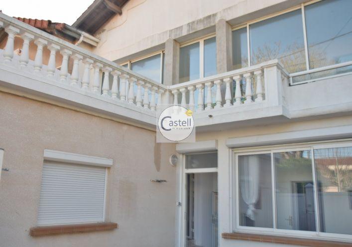 A vendre Le Grau D'agde 343754299 Castell immobilier