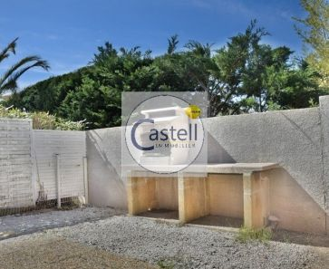 For sale Agde  343754304 Castell immobilier