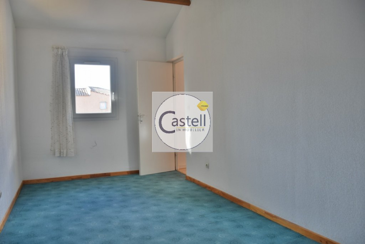 A vendre Agde 343754306 Castell immobilier
