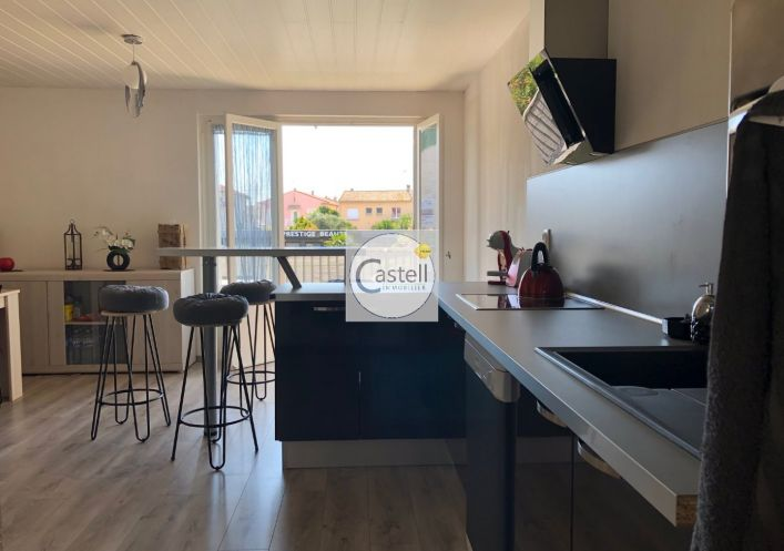 For sale Agde 343754311 Castell immobilier
