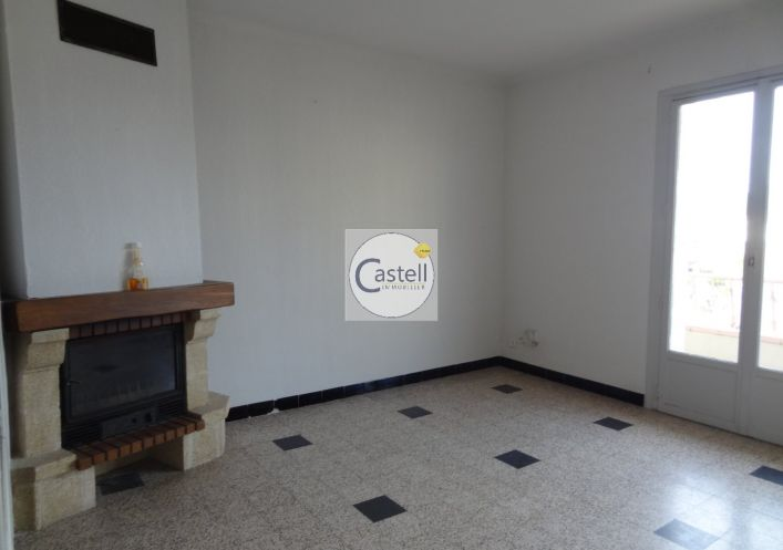For sale Le Grau D'agde 343754318 Castell immobilier