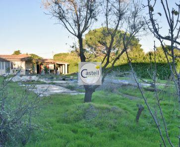 A vendre Le Grau D'agde  343754373 Castell immobilier