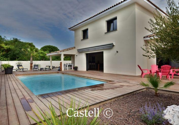 A vendre Le Grau D'agde 343754377 Castell immobilier