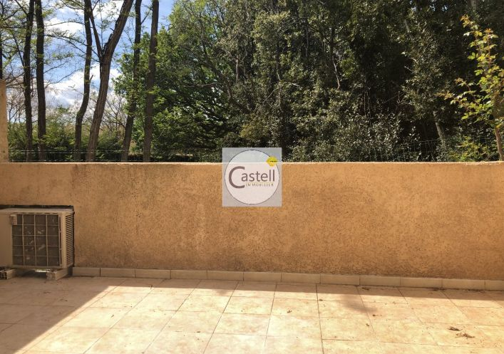 A vendre Florensac 343754403 Castell immobilier