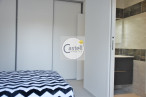 A vendre Le Grau D'agde 343754420 Castell immobilier
