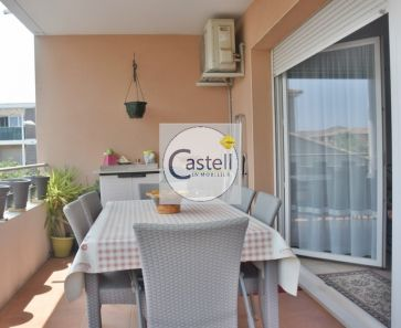 For sale Agde  343754431 Castell immobilier