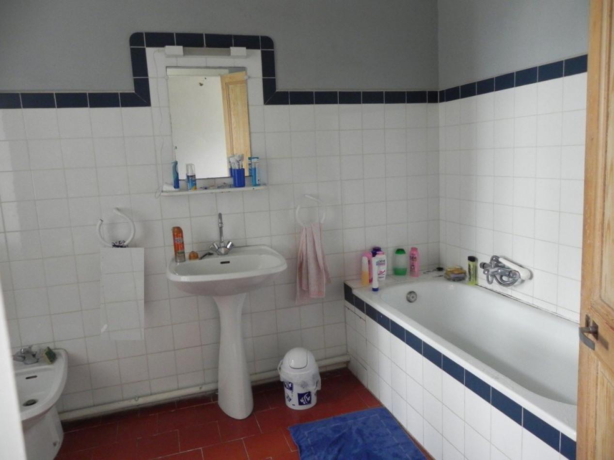 A vendre Vias 343754451 Castell immobilier