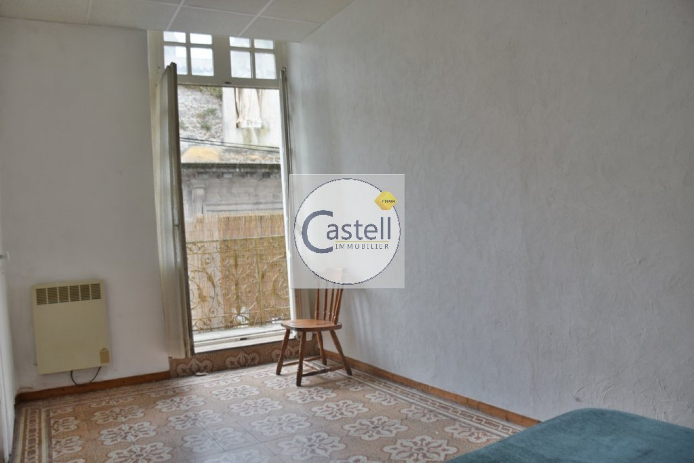 A vendre Agde 343754455 Castell immobilier