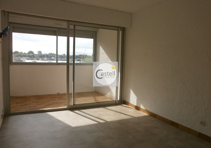 A vendre Agde 343754459 Castell immobilier