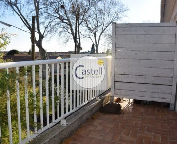 A vendre Pomerols  343754524 Castell immobilier