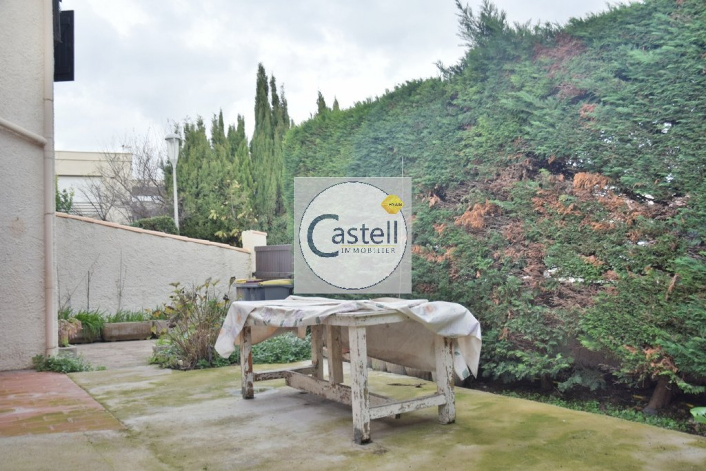 A vendre Agde 343754527 Castell immobilier