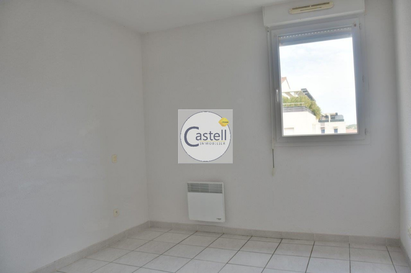 A vendre Agde 343754554 Castell immobilier
