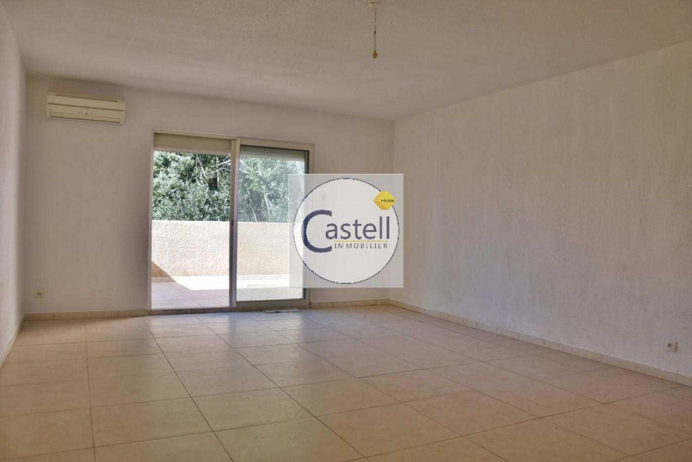 A vendre Florensac 343754581 Castell immobilier