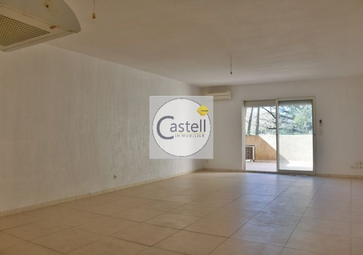 For sale Florensac 343754581 Castell immobilier