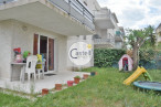 A vendre Agde 343754595 Castell immobilier