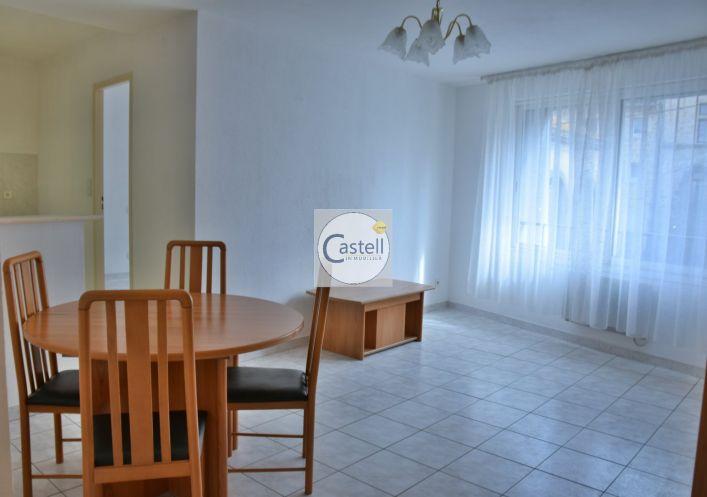 A vendre Marseillan 343754598 Castell immobilier
