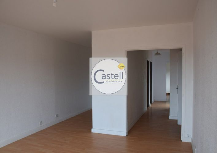 A vendre Agde 343754606 Castell immobilier
