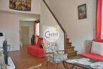 A vendre Le Cap D'agde 343754613 Castell immobilier