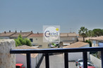 A vendre Agde 343754614 Castell immobilier