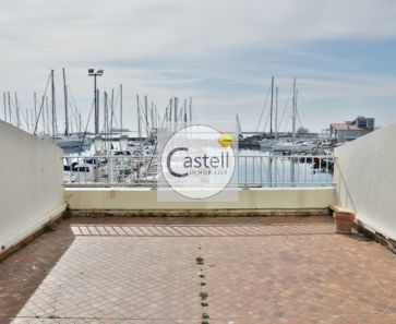 For sale Le Cap D'agde  343754615 Castell immobilier