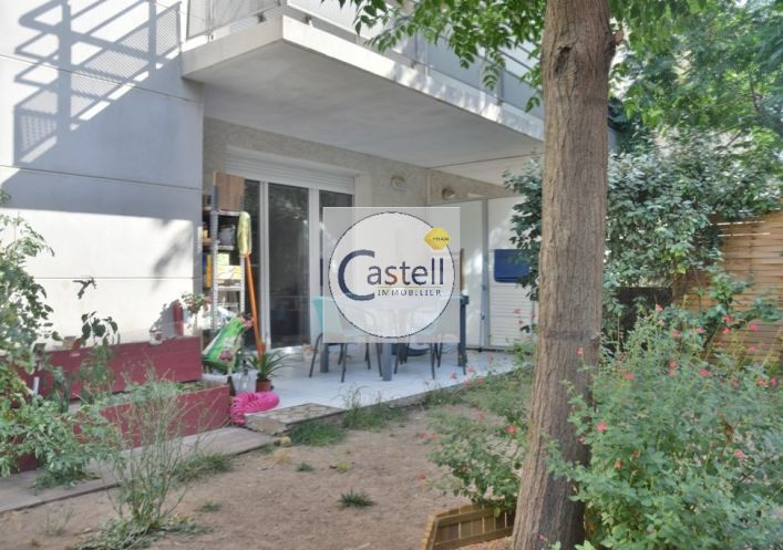A vendre Agde 343754628 Castell immobilier