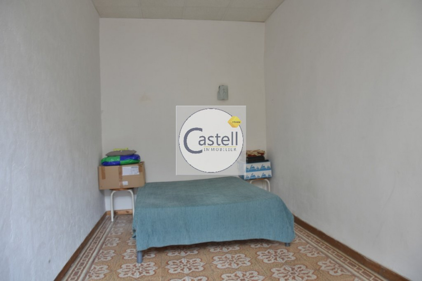 A vendre Agde 343754635 Castell immobilier