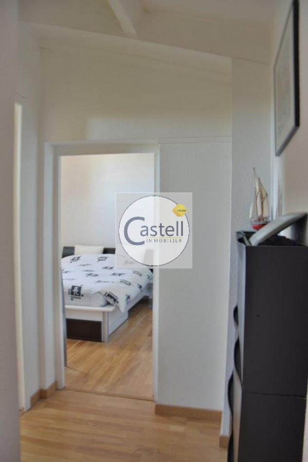 A vendre Le Cap D'agde 343754707 Castell immobilier