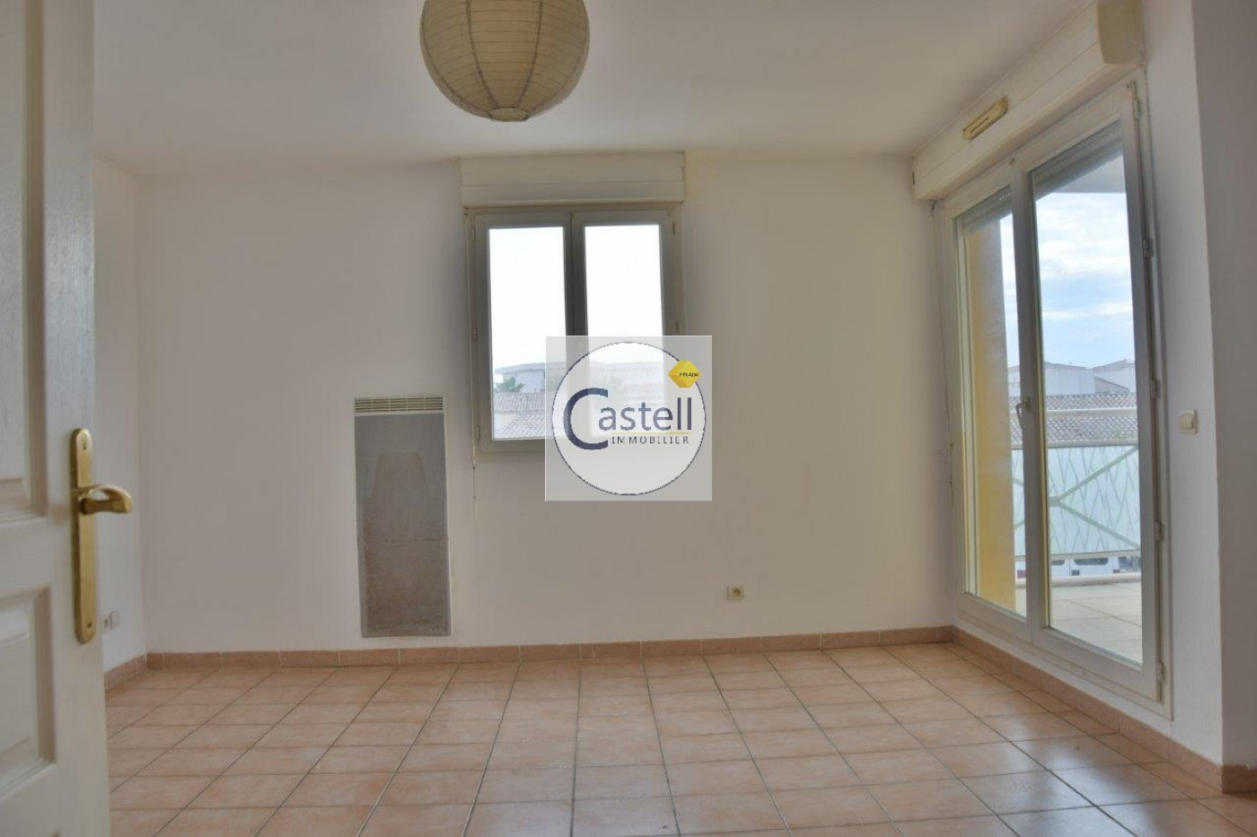 A vendre Agde 343754717 Castell immobilier