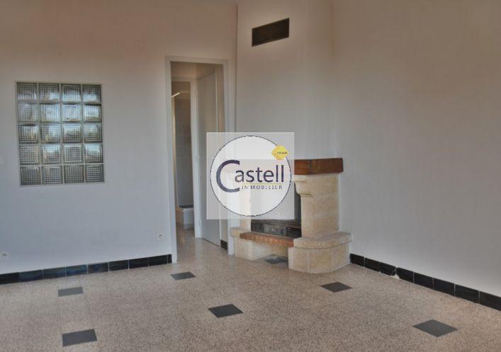 A vendre Le Grau D'agde 343754751 Castell immobilier